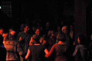 FestNoz08-danses
