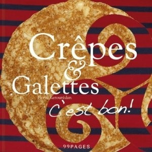 crepes_cover