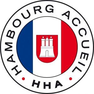 Hamburg_Accueil_final_rgb