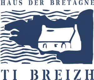 TiBreizh_Logo_blau2